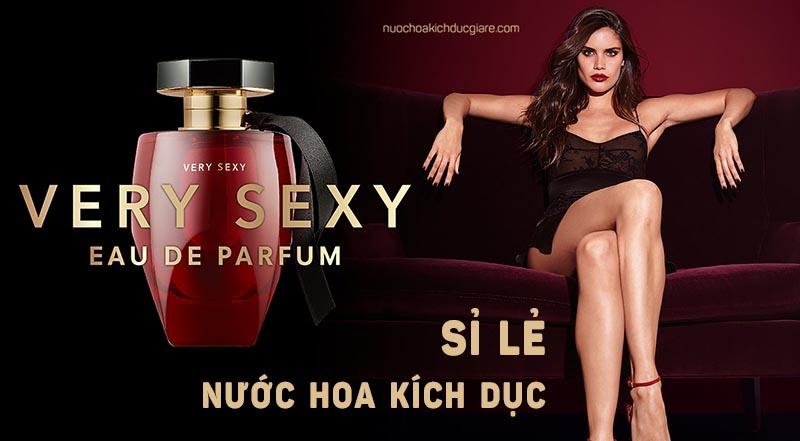 Bcbg Fragrances For Women